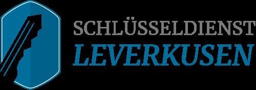 Schlüsseldienst Leverkusen